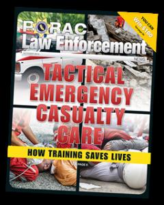 PORAC Oct 2014 Issue